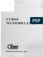 CENIA (Manual de Averias en Maniobras de Reles_C-80_C-87_Serie-F)