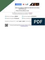 CertificacionAgentes04_04_2019