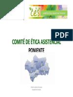 Presentación del CEA Hospital de PONIENTE 2010.pdf