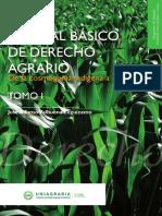 DerechoAgrario eBook 1 1