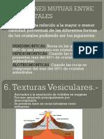 6.-TEXTURAS-VESICULARES-1