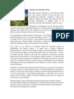 Anatomía de Guatemala Urbana.docx
