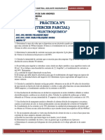 Qmc 100tpp1