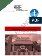Panduan-79 Retensi Karyawan 2018