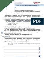 3 Sitema Cont. Regime Juridico