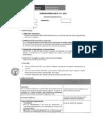 CAS110AUXILIARADMINISTRATIVO (1).pdf