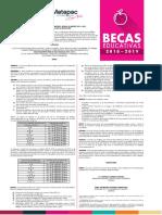 a4a-CONVOCATORIABECASt.carta (1).pdf