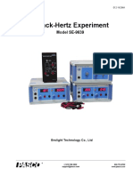 Franck-Hertz-Experiment-Manual-SE-9639 (1).pdf
