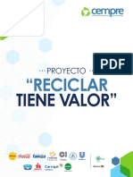 2015 Reciclar tiene valor.pdf