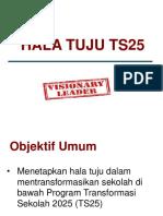 Slaid_Hala_tuju_TS25_3_0