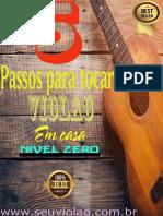5-Passos-para-tocar-violão-em-casa.-NIVEL-ZERO.pdf