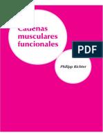PUNTOS GATILLO Y CADENAS MUSCULARES FUNCIONALES EN OSTEOPATIA Y TERAPIA MANUAL.pdf