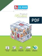 Ammonia-Refrigeration.pdf