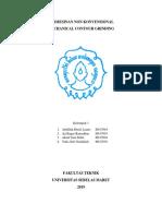 Mechanical Contour Grinding Revisi 1