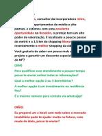 Scrip Abençoado 4.0