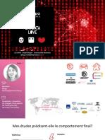 0. UX et datas - Flupa 21 juin 2019 PDF.pdf