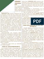 Decretos Rayo Dorado v.3