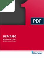 cartilla s1 mercadeo.pdf