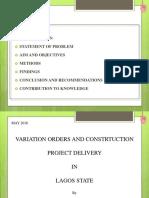 Variation Orders PPT final.ppt