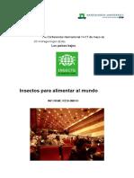 Insectos Para Alimentar Al Mundo.pdf