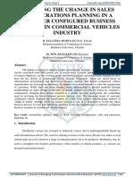 JETIRBP06087 - Journal publication