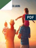 Brochure_Dunas_de_Costa_Laguna.pdf