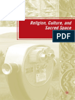 [Martyn_Smith]_Religion,_Culture,_and_Sacred_Space(z-lib.org).pdf