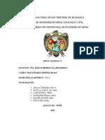 DESCRIPCIÓN DE LA MINA casapalca final.docx