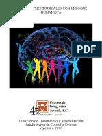 ManualdeTecnicasPsicomusicale.pdf