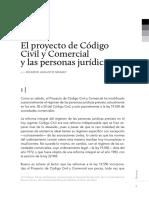 nissen persona jur privada cod civ y com.pdf