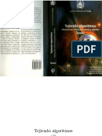 TEJIENDO ALGORITMOS.pdf