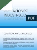 OPER IND SEM 2-3 - BALANCE DE MATERIALES.pptx