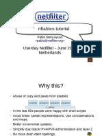 nft-tutorial.pdf