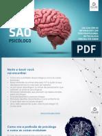 Profissao Psicologo Ciclo Ceap.pdf