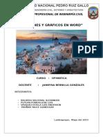IMÁGENES EN WORD.docx