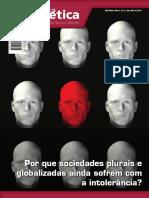 16a23_EE07_dossie_IlanPappe.pdf