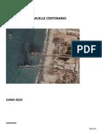 Ampliación Muelle Centenario.rev02 12-06-2019