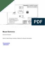 NG_CD_DTM06-4S-E004_--1264673