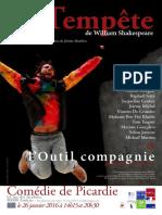 #08 affiche.pdf