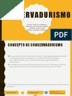 Grupo 3 Conservadurismo.pptx