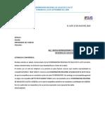 El Alto 22 de Julio Del 2019 - Copia