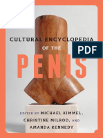 Cultural Encyclopedia of the Penis.pdf