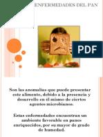 Enfermedades Del Pan (1)