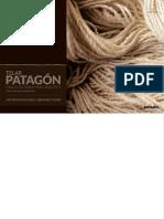 Manual Telar Patagon Mch