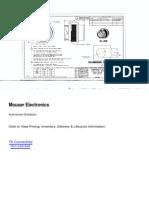 NG_CD_HD10-9-96PX-B025_--1264736 conectores