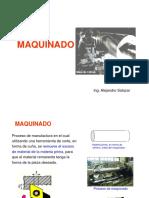 Unidad_Mecanizado.ppt