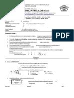 SOAL Obyektif Dasar Listrik Otomotif X TKR TSM PDF 2