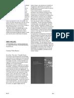 Des-velos autonomía de la envolvente en la arquitectura contemporánea.pdf