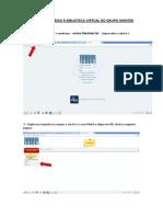 TUTORIAL BV.pdf