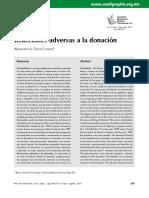 Reacciones adversas a al donacion.pdf